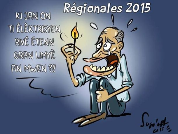 ary_chalus_victorin_lurel_lemotphrase_elections-regionales_2015_guadeloupe