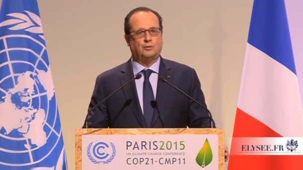 cop_21_paris_2015_climat_francois_hollande_01