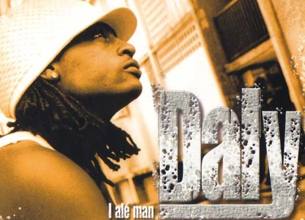daly_gwada_guadeloupe_album_rap_hip_hop_dancehall_zouk