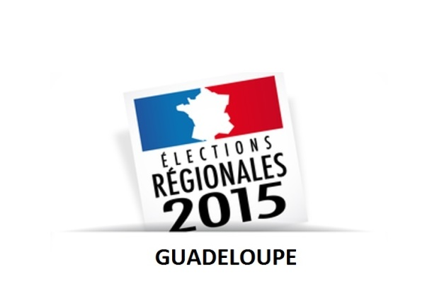 elections_regionales_2015_guadeloupe_01