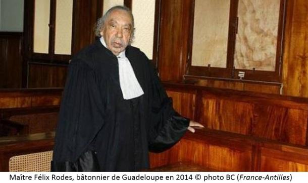 felix_rodes_deces_mort_disparition_batonnier_avocat_guadeloupe_01