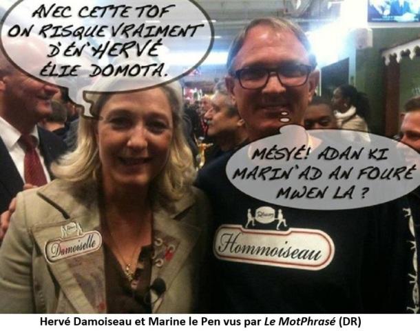 herve_damoiseau_marine_le_pen_lemotphrase_03