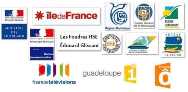 26e_prix_carbet_guadeloupe_partenaires_officiels