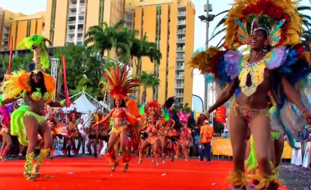 carnaval_guadeloupe_06