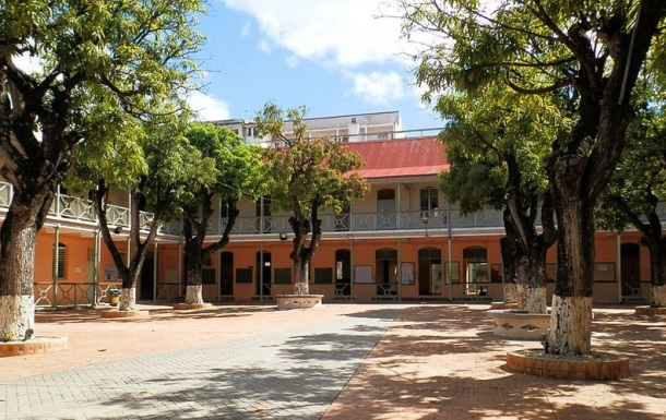 lycee_gerville_reache_guadeloupe_01