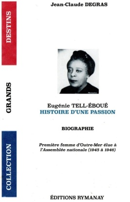 eugenie_tell_eboue_jean_claude_degras