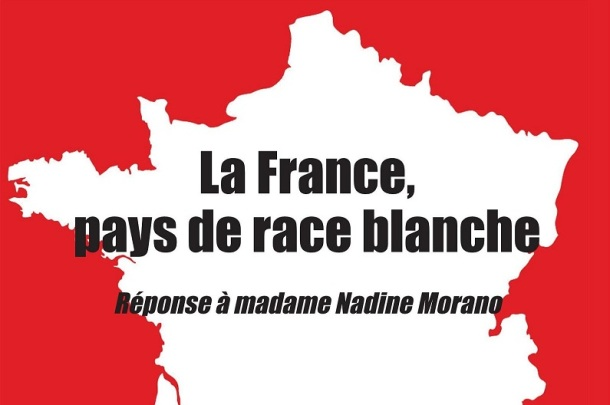 france_pays_de_race_blanche_jean_bernabe_01