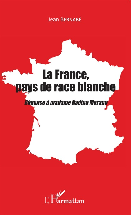 france_pays_de_race_blanche_jean_bernabe_02