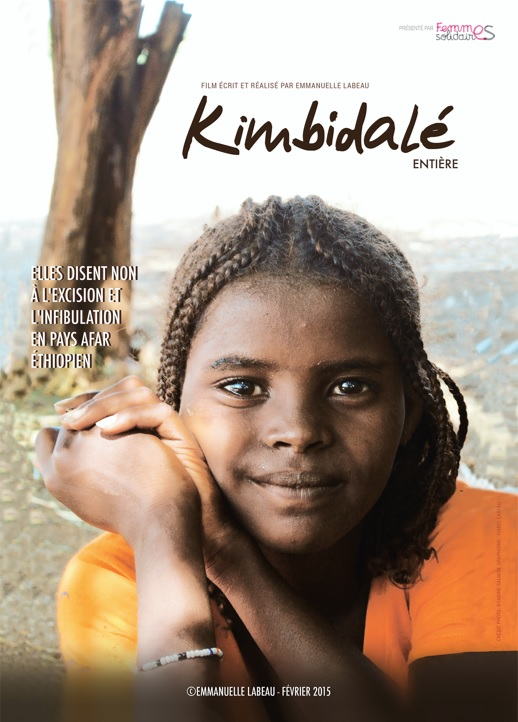 kimbidale_film_emmanuelle_labeau_02