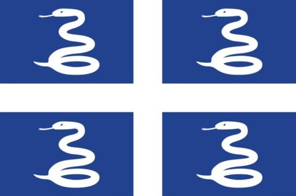 martinique_drapeau_flag