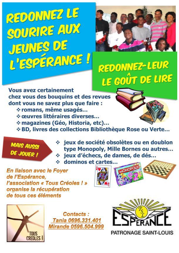 martinique_foyer_esperance_tous_creoles