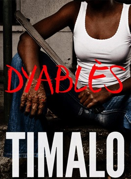 timalo_dyables_roman_creole_couv_01
