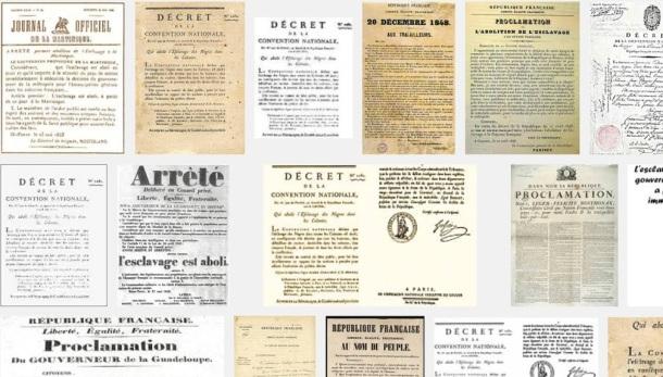 abolition_esclavage_1848_decret_03