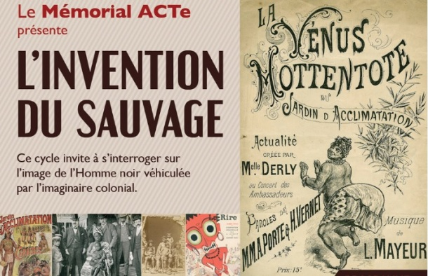 memorial_acte_invention_du_sauvage_01