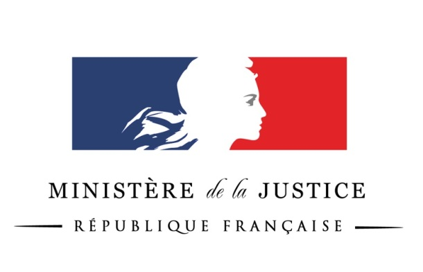 ministere_de_la_justice_france_01