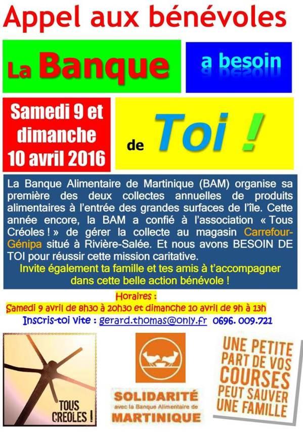 banque_alimentaire_martinique_2016