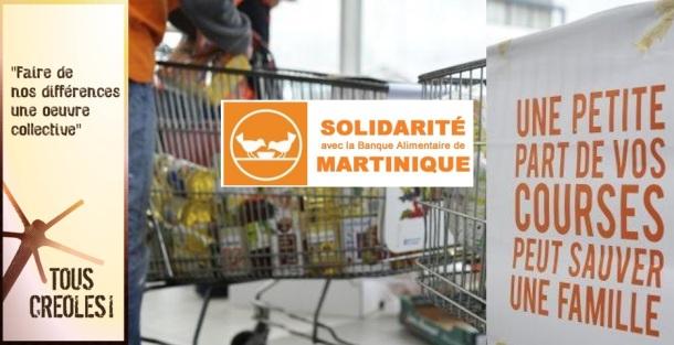 banque_alimentaire_martinique_tous_creoles_04