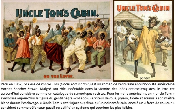 case_oncle_tom_03