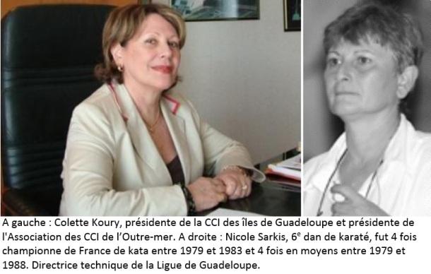 colette_koury_nicole_sarkis_guadeloupe_01