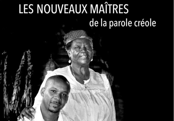 diana_ramassamy_anne_chopin_nouveaux_maitres_parole_creole_01