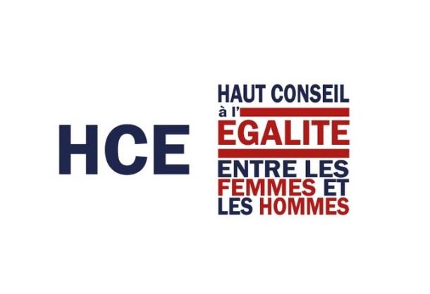hce_haut_conseil_egalite_femmes_hommes_01