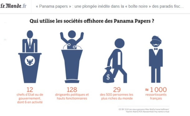 panama_papers_01