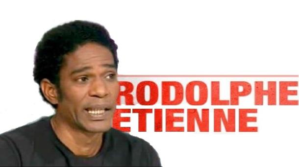 rodolf_etienne_02