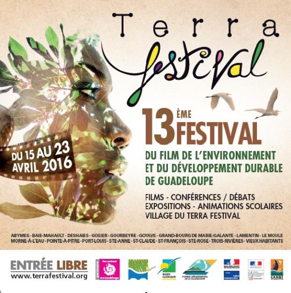 TERRA_FESTIVAL_2016_Affiche_web