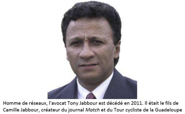 tony_jabbour_01