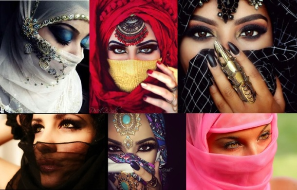 voile_mode_niqab_fashion_01