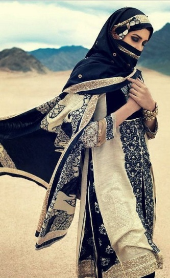 voile_mode_niqab_fashion_02