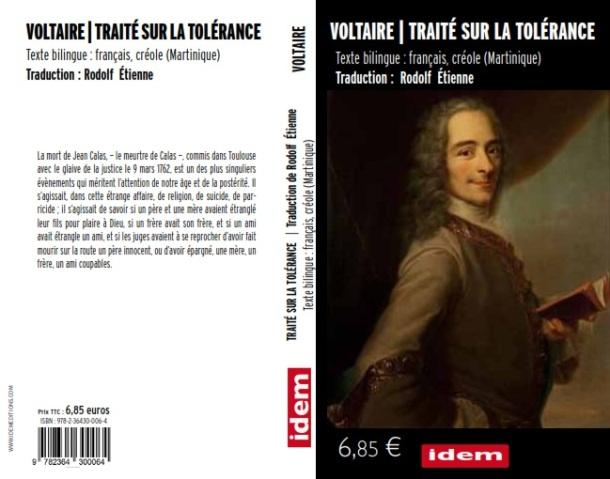 voltaire_traite_sur_la_tolerance_01