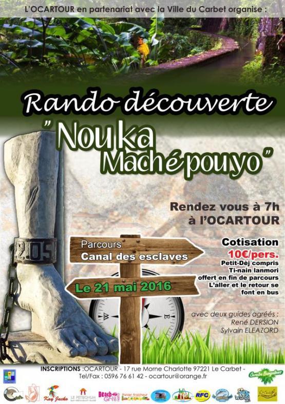canal_des_esclaves_martinique_2016_randonnee_01