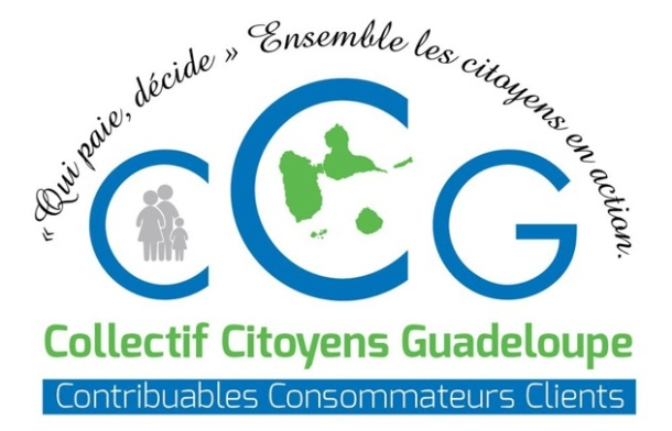 eau_guadeloupe_ccg_collectif_01