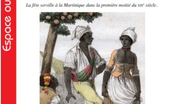 esclave_ame_fete_servile_martinique_albanie_burand_01
