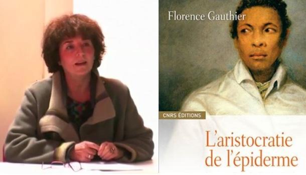 florence_gauthier_l_aristocratie_de_l_epiderme_01