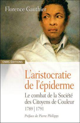 florence_gauthier_l_aristocratie_de_l_epiderme_02