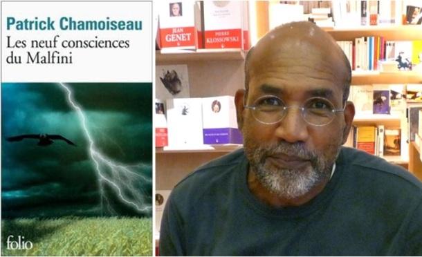 les_neuf_consciences_du_malfini_patrick_chamoiseau