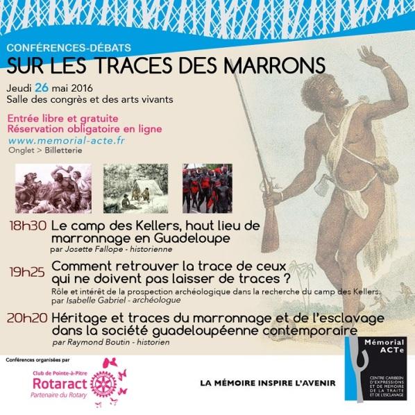memorial_acte_macte-mawonaj_guademoupe_2016