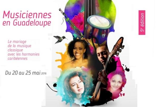 musiciennes_en_guadeloupe_2016_festival_01