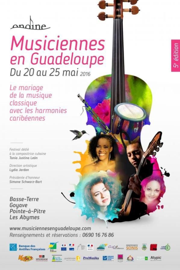 musiciennes_en_guadeloupe_2016_festival_02
