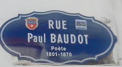paul_baudot_rue_basse_terre_guadeloupe