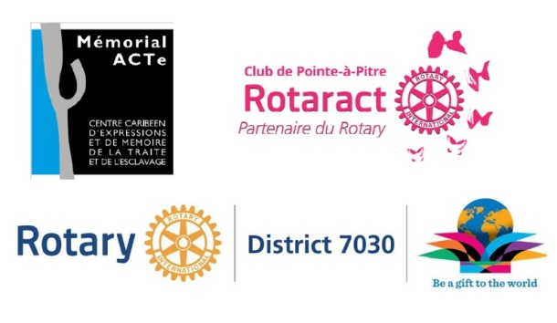 rotaract_guadeloupe_memorial_acte_01