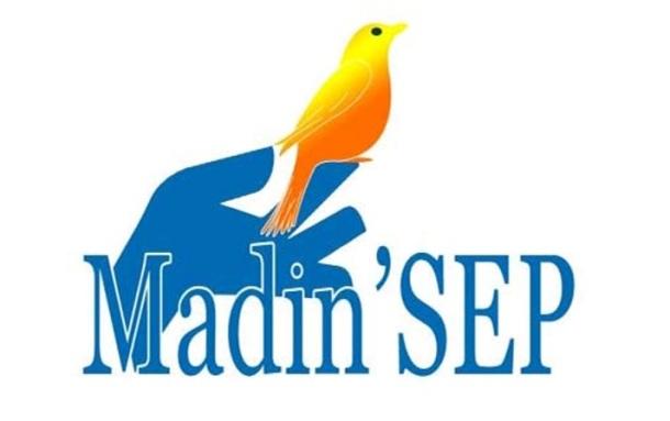 sclerose_en_plaques_madin_sep_01