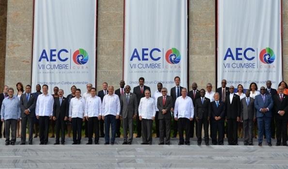 aec_7_congres_cuba_2016