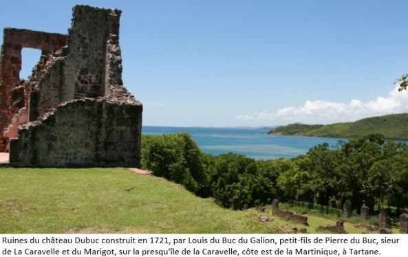 chateau_dubuc_martinique_caravelle_01
