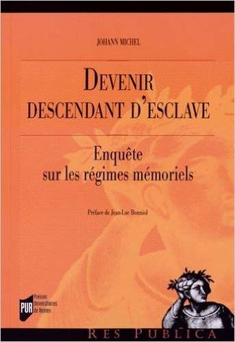 devenir_descendant_d_esclave_johann_michel_bonniol_couv_02