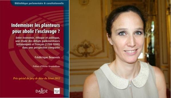 frederique_beauvois_indemniser_les_planteurs_pour_abolir_l_esclavage_01