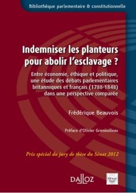 frederique_beauvois_indemniser_les_planteurs_pour_abolir_l_esclavage_02