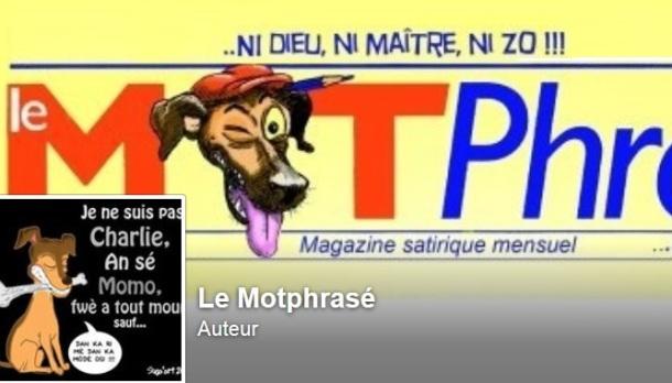 fs_mof